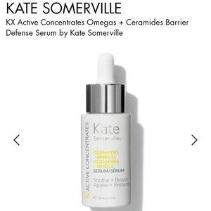 Kate Somerville Ceramides+Omegas Sensitive Serum